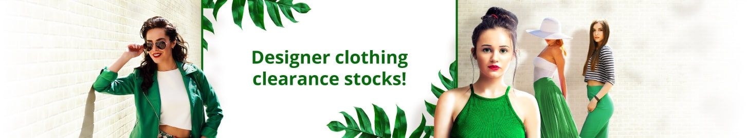 b00fd18fce9 Wholesale Clearance and Pallets, bankrupt stock online, wholesaler ...